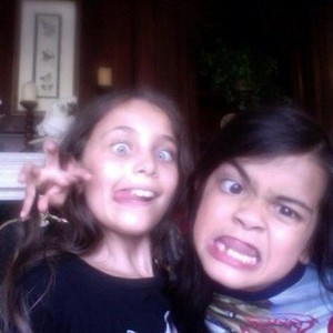 paris and blanket