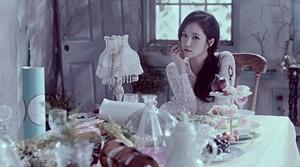 SPICA(스피카) _ LONELY MV
