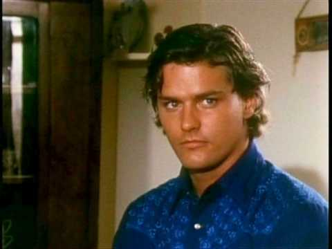 paul gross ride forever