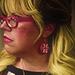 Penelope Garcia Icons