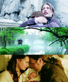 A Royal Affair - period-drama-fans fan art