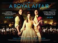 A Royal Affair - period-drama-fans photo