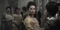 period-drama-fans - A Royal Affair wallpaper