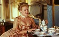 dangerous liaisons4 - period-films photo