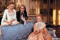 dangerous liaisons7 - period-films photo