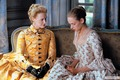 dangerous liaisons8 - period-films photo