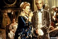 dangerous liaisons10 - period-films photo