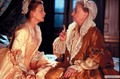 dangerous liaisons13 - period-films photo