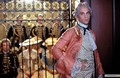 dangerous liaisons15 - period-films photo