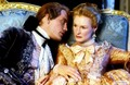 dangerous liaisons16 - period-films photo