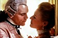 dangerous liaisons18 - period-films photo