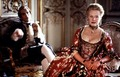 dangerous liaisons19 - period-films photo