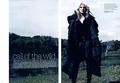 Vogue Magazine 2004