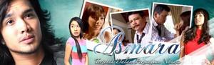 Asmara (Malay drama)