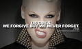 P!NK Pictures - pink photo