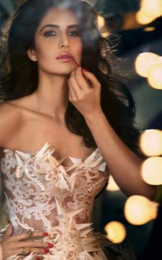 Beautiful Katrina♥