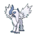 Mega Absol - pokemon-x-and-pokemon-y-version icon