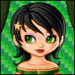 buttercup doll - powerpuff-girls icon
