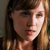 Laura Derbyshire ikon-ikon