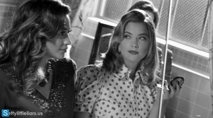 Pretty Little Liars - Episode 4.19 - Shadow Play - Promotional picha