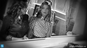 Pretty Little Liars - Episode 4.19 - Shadow Play - Promotional fotos