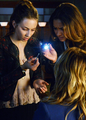 "Pretty Little Liars 4.17 ""Bite Your Tongue"" - promotional photos - pretty-little-liars-tv-show photo"