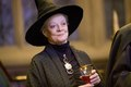 McGonagall - professor-mcgonagall photo