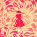 pushing daisies - pushing-daisies icon