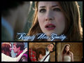 Raggedy Man, Goodbye. - amy-pond fan art
