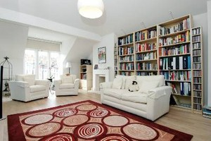 Westhill Consulting £2000000Highgate Avenue, Highgate