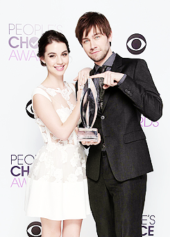"Reign [TV Show] 壁纸 with a business suit titled Reign won as ""Fave New Tv Drama"" @ the PCA"