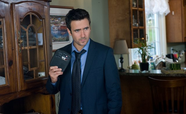 allan hawco filmographyallan hawco instagram, allan hawco wikipedia, allan hawco filmography, allan hawco, allan hawco wife, allan hawco net worth, allan hawco and carolyn stokes, allan hawco murdoch mysteries, allan hawco colin farrell, allan hawco married, allan hawco married carolyn stokes, allan hawco twitter, allan hawco bio, allan hawco wedding, allan hawco new show, allan hawco wife carolyn stokes, allan hawco imdb, allan hawco caught, allan hawco getting married, allan hawco wedding pictures