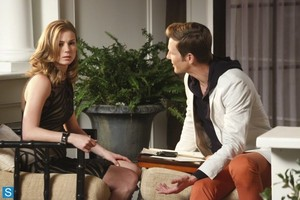 Revenge - Episode 3.13 - Hatred - Promotional चित्रो