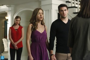 Revenge - Episode 3.13 - Hatred - Promotional ছবি