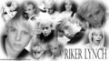Riker Lynch Wallpaper