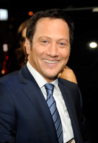 rob schneider 2017rob schneider movies, rob schneider 2016, rob schneider filme, rob schneider height, rob schneider daughter, rob schneider 2017, rob schneider kino, rob schneider carrot, rob schneider stapler, rob schneider фильмы, rob schneider wiki, rob schneider net worth, rob schneider home alone 2, rob schneider sinemalar, rob schneider gigolo, rob schneider filmek, rob schneider best movies, rob schneider wikipedia, rob schneider south park derp, rob schneider soy sauce and the holocaust