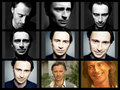 Robert Carlyle collage - robert-carlyle fan art