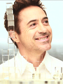Robert Downey Jr, on Fortune Magazine - January 2014 - robert-downey-jr photo