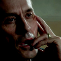 Robert Knepper - Hawaii Five-0