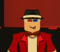 me! (123utking) - roblox photo