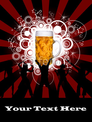 맥주 CHALENGE