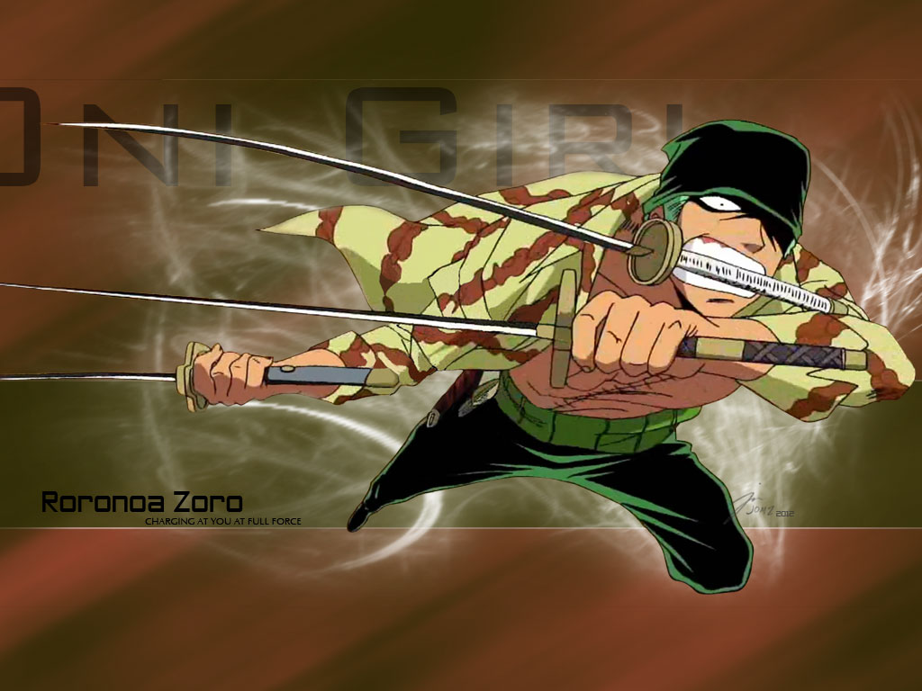 zoro swordsman roronoa zoro wallpaper 36457057