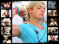 Ross Lynch - ross-lynch fan art