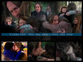 Rumbelle´s love - rumpel-and-belle photo