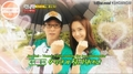 Jaesuk-yoona - running-man photo