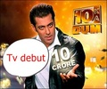 10 ka dummmmmmmmm - salman-khan photo