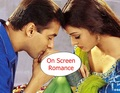 hum dil de chuke sanam - salman-khan photo