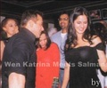 new girlfriendddddddddddddddddd - salman-khan photo
