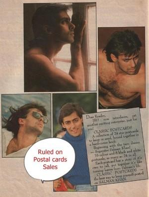 postal cardssssssssssssssss