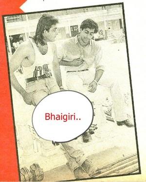 bhaigiriiiiiiiiiiiiiiiiii